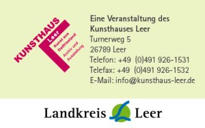 banner_kunsthaus